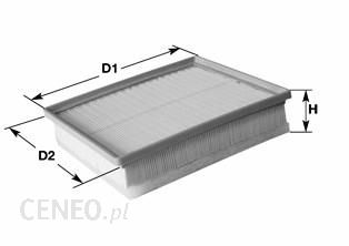 Clean Filters Ma3195