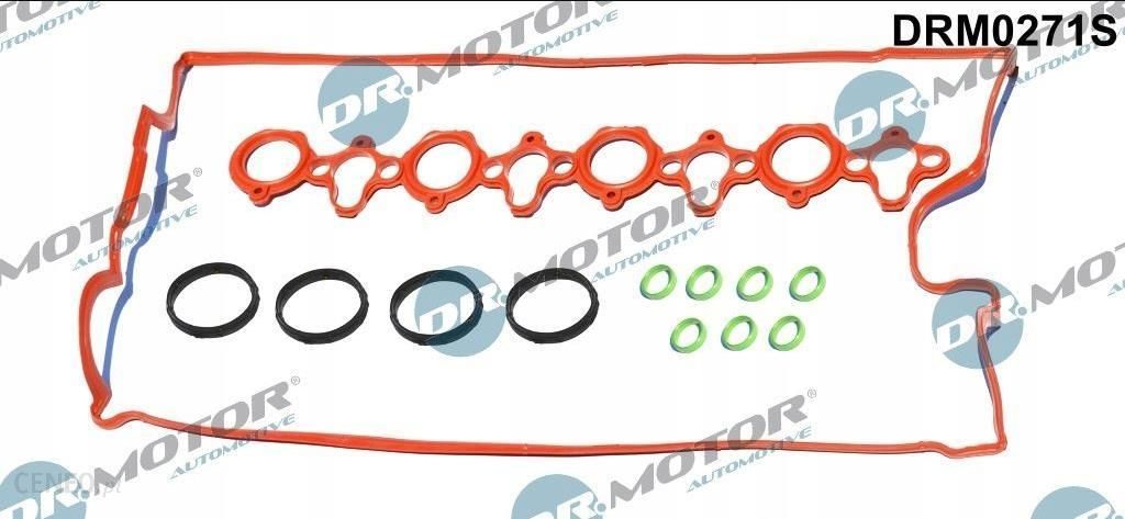 DR.MOTOR DRM0271S