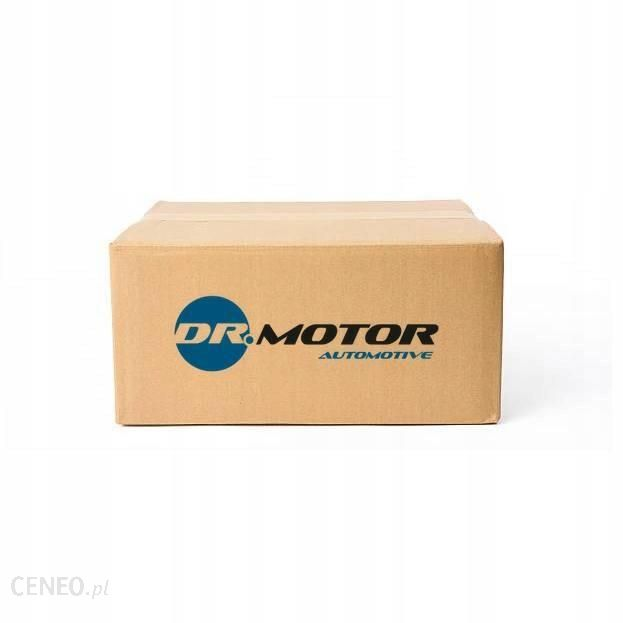 DR.MOTOR DRM0726S
