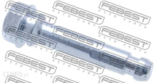 FEBEST 0174ACV40LOW
