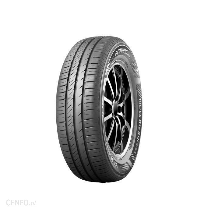 Kumho Ecowing ES31 185/60R15 84H
