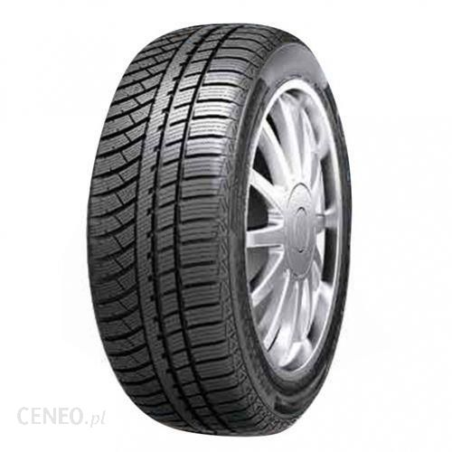 Opony RoadX RXMOTION 4S 185/65R15 88H