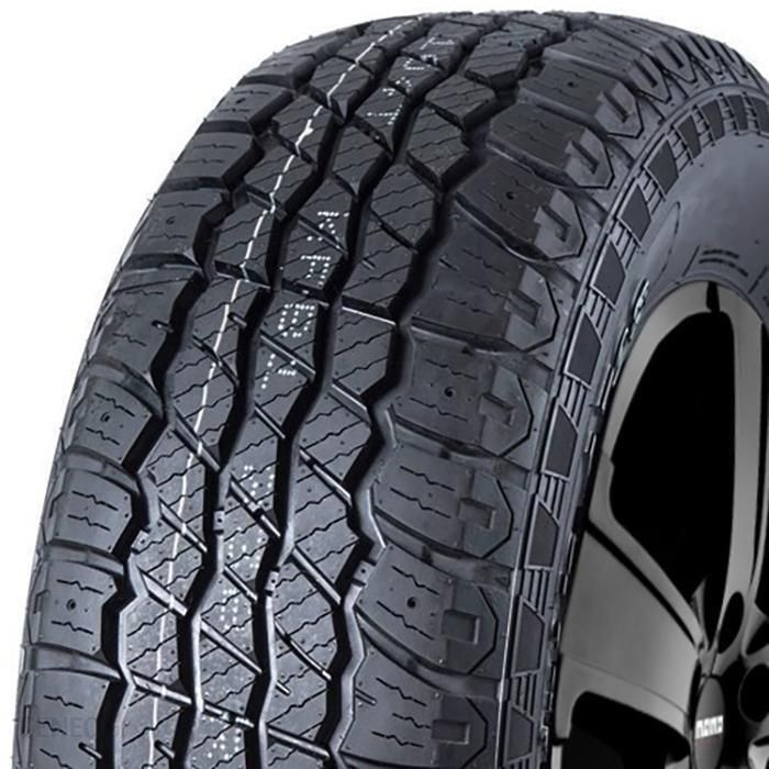 Opony Rotalla AT08 265/65R17 112T
