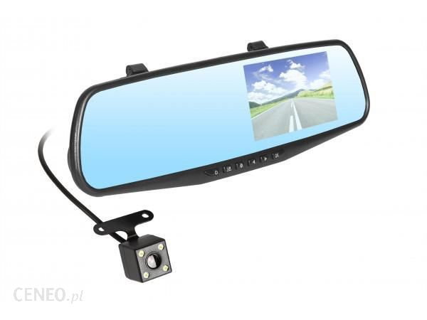 TRACER MobiMirror FHD
