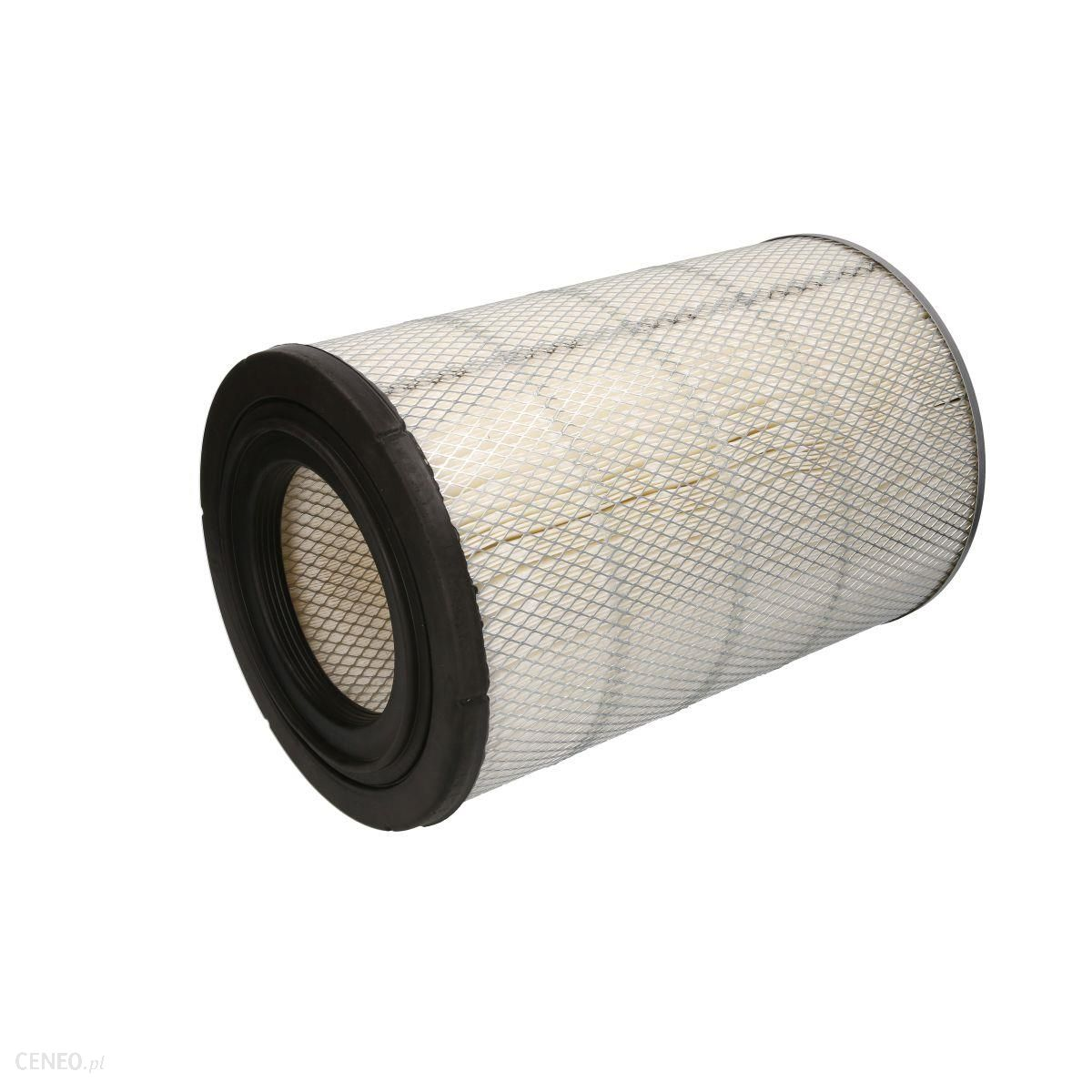 Wix Filters 46607